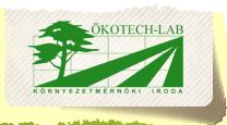 Zölden ÉS Gazdaságosan - Környezetvédelem FELELŐSEN gondolkodó vezetők számára
